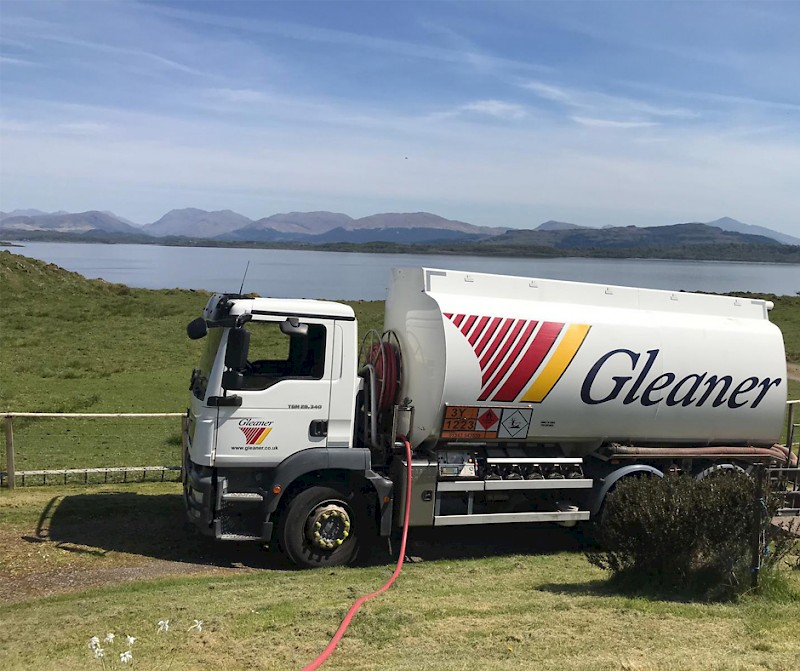Supplying home heating oil to Islay and Jura, including Bunnahabhain, Port Askaig, Bruichladdich, Port Charlotte, Portnahaven, Portnahaven, Bridgend, Bowmore, Port Ellen, Ardmore, Ardlussa, Knockrome, Craighouse and Ardfin